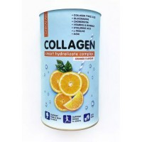 Chikalab Collagen 400 gramm