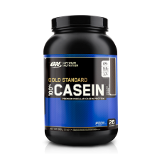 Optimum Nutrition 100% Gold Standart Casein 900 gram