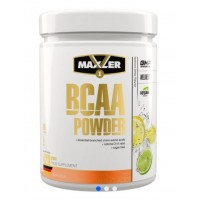 Maxler BCAA Power 420 gramm