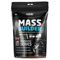 VP Lab MASS BUILDER 5 kg