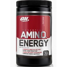 Optimum Nutrition Amino Energy 270 gram
