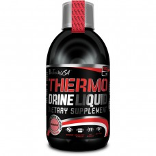 BioTechUSA Thermo Drine 500 ml