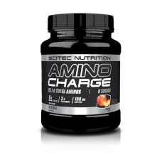 Scitec Nutrition Amino Charge 500 gram